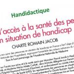 Charte Romain Jacob (format PDF)