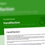 2015-11-handifaction