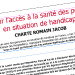 Charte Romain Jacob (format InDesign)