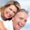 Découvrez SweetDom, le logement adapté pour les Seniors et les Personnes à Mobilité Réduite