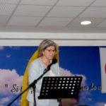 Inauguration de l'association TIC et TAC Santé 5