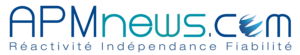 Logo APMnews