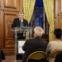 Réécoutez le discours de Pascal Jacob à Lyon du 22 octobre