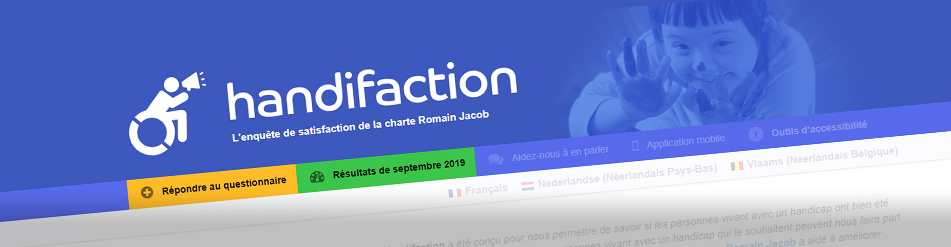 banner-handifaction-2019